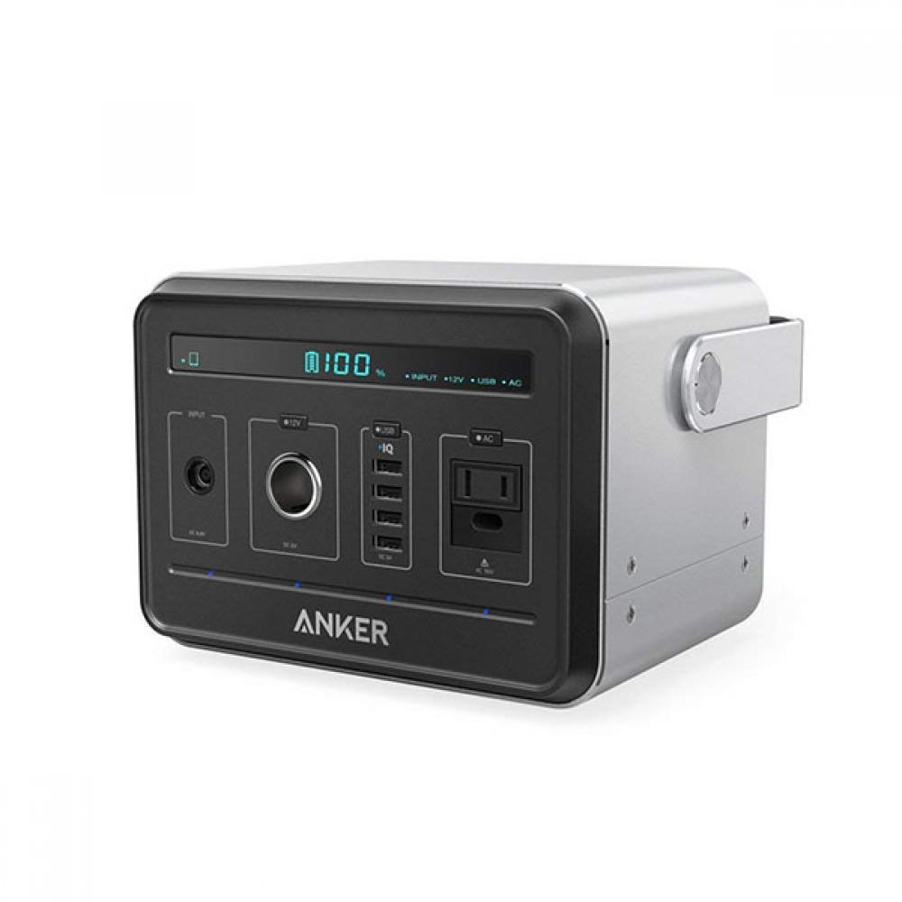 Anker Multi Functional PowerHouse