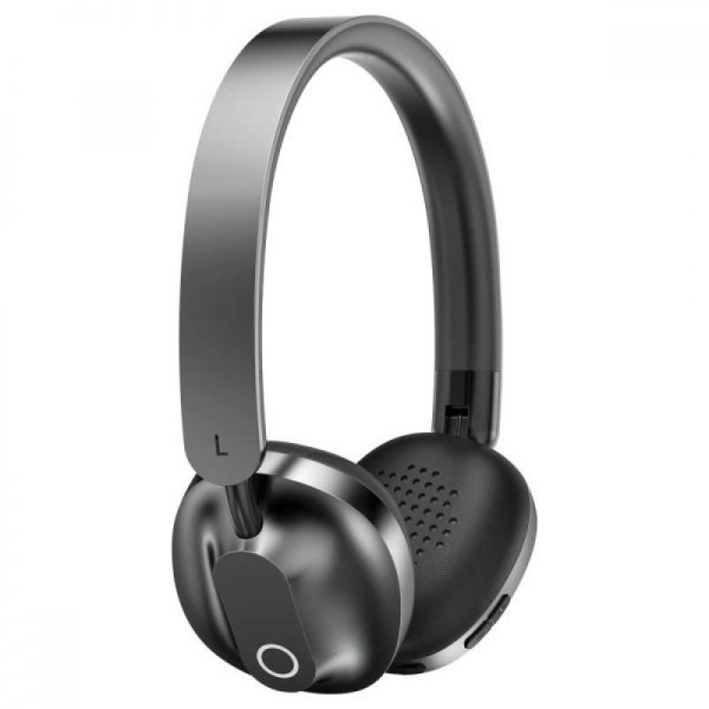 Baseus Wireless Headset Prices In Pakistan Techshark Pk