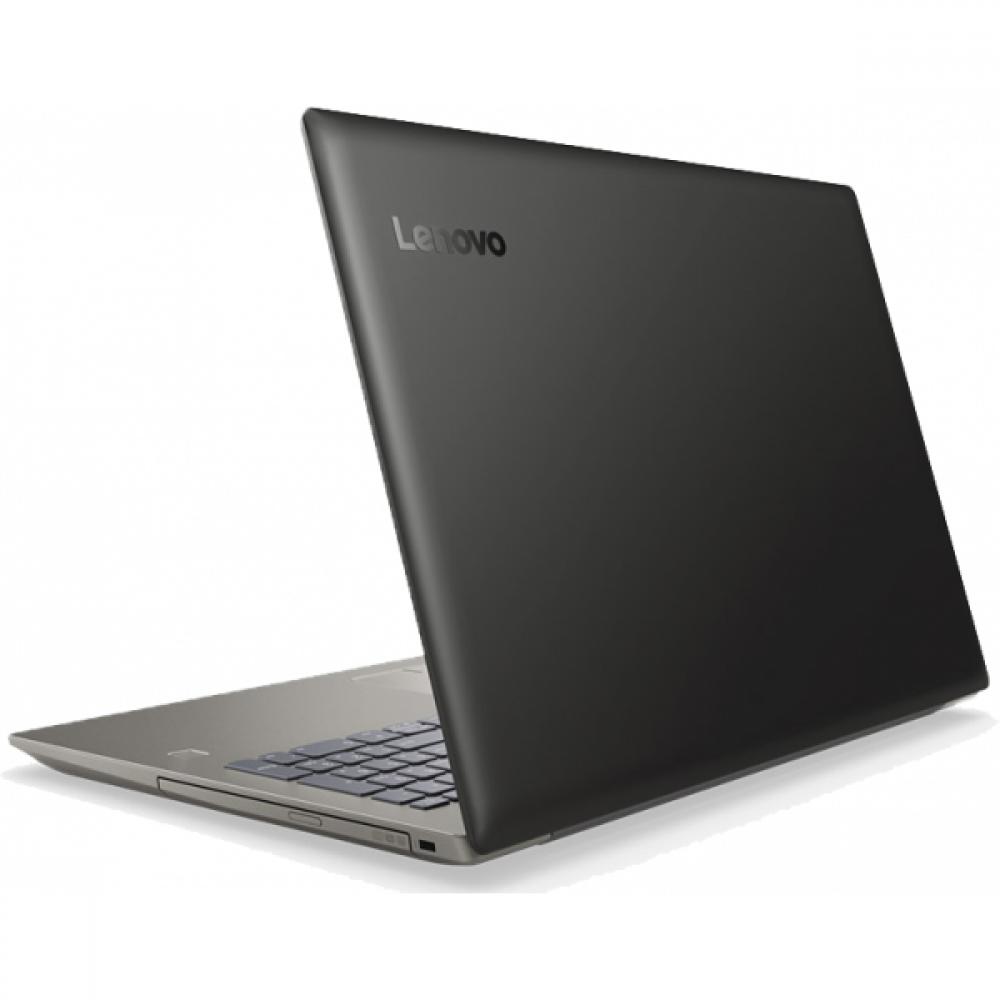 "Lenovo Ideapad 520-Ci5 8th Gen-8Gb-1Tb-4Gb Nvidia MX150-15.6"" FHD IPS-DOS (1 Year Lenovo Official/Local Warranty)"