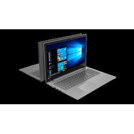 """Lenovo V330-Ci7 8th Gen-8Gb-1Tb-2Gb AMD Radeon 530-15.6"""" FHD LED-DOS (1 Year Lenovo Official/Local Warranty)"""