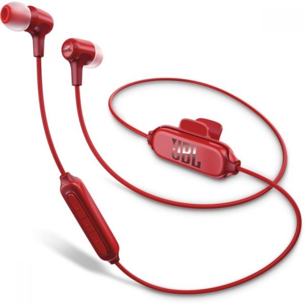 Jbl E25bt Headphones Price In Pakistan Techshark Pk
