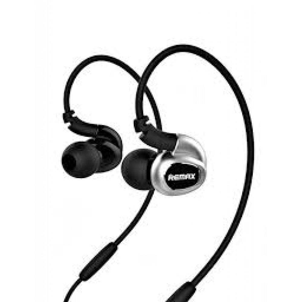 Remax Wireless Earphones Price In Pakistan Techshark Pk