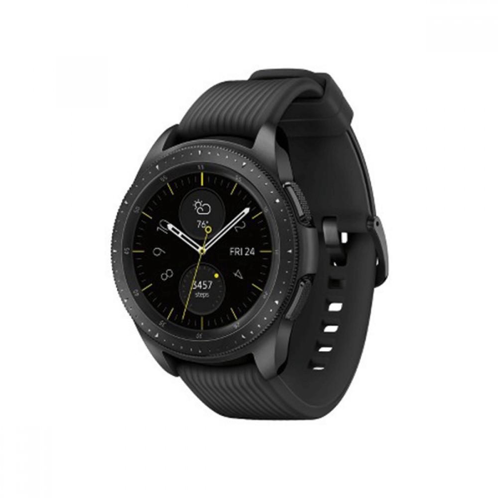 Samsung Galaxy 42mm Smartwatch