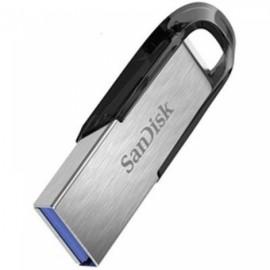 Sandisk Ultra Flair -32Gb Flash Drive USB 3.0